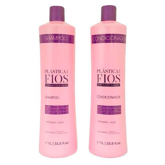 Cadiveu-Plastica-dos-Fios-Kit-Para-Todos-os-Tipos-de-Cabelo-Shampoo-1000ml-e-Condicionador-1000ml