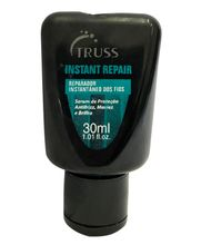 Truss-Instant-Repair-Serum-de-Protecao-Antifrizz-30ml
