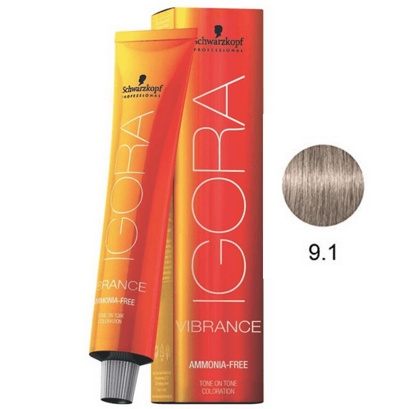 Schwarzkopf-Igora-Vibrance-Coloracao-Sem-Amonia-9-1-60ml