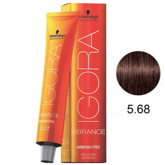Schwarzkopf-Igora-Vibrance-Coloracao-Sem-Amonia-60ml