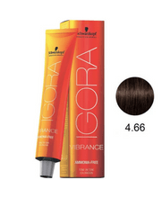 Schwarzkopf-Igora-Vibrance-Coloracao-Sem-Amonia-60ml