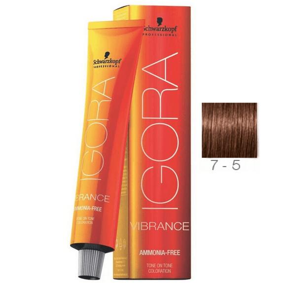 Schwarzkopf-Igora-Vibrance-Coloracao-Sem-Amonia-75-60ml