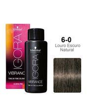Schwarzkopf--Igora-Vibrance-6-0-Louro-Escuro-Natural-60ml