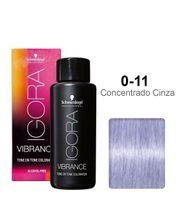 Igora-Vibrance-0-11-Concentrado-Cinza