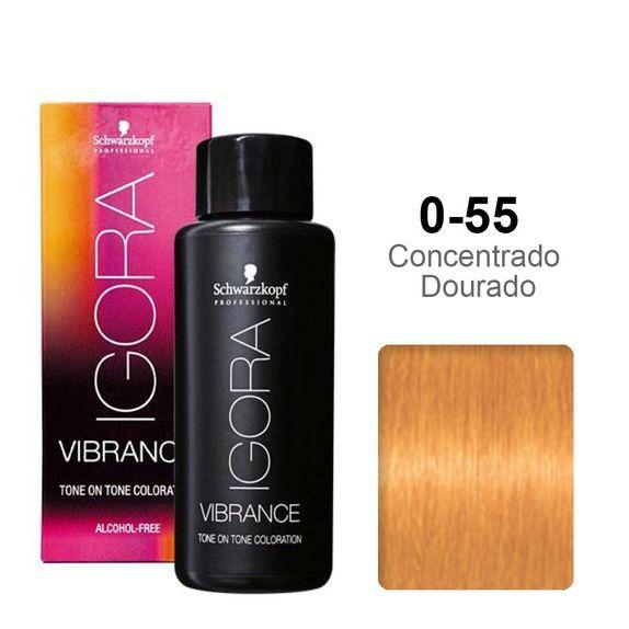 Schwarzkopf--Igora-Vibrance-0-55-Potencializador-Dourado--Amarelo--60ml