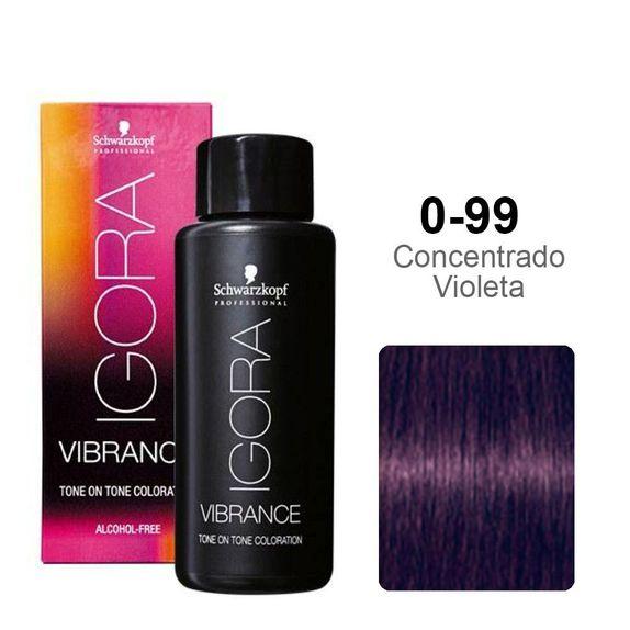 Schwarzkopf--Igora-Vibrance-0-99-Potencializador-Violeta-60ml