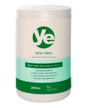 Yellow-New-Form-Condicionador-Neutralizante-1000g