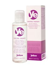 Yellow-Control-Therapy-Oleo-Para-Controle-de-Volume-120ml