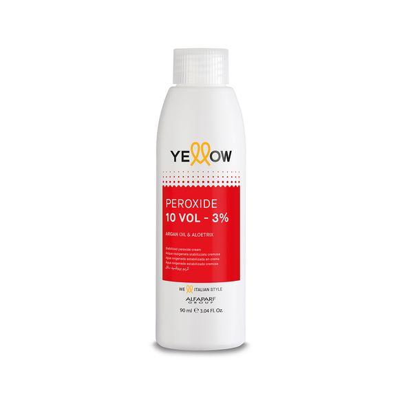 Yellow-Color-Peroxide-Oxidante-10-Vol-3--90ml
