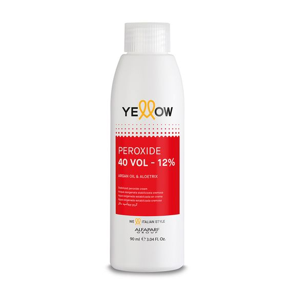 Yellow-Color-Peroxide-Oxidante-40-Vol-12--90ml