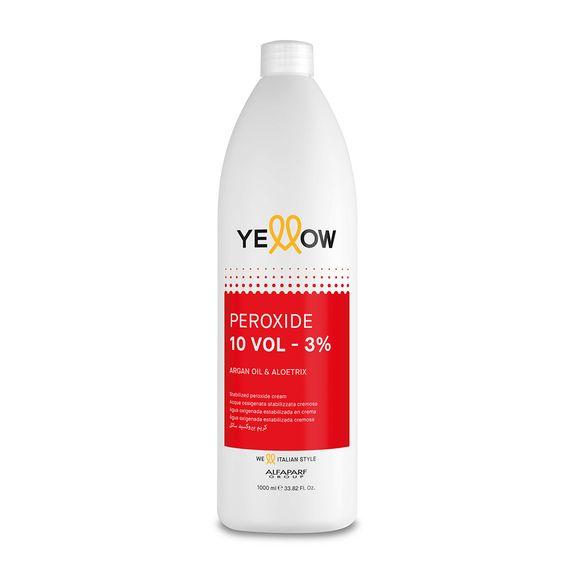 Yellow-Color-Peroxide-Oxidante-10-Vol-3--1000ml