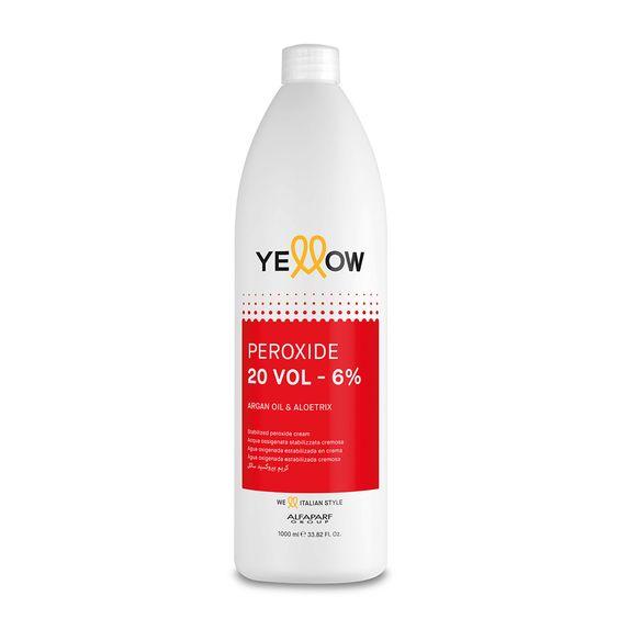 Yellow-Color-Peroxide-Oxidante-20-Vol-6--1000ml