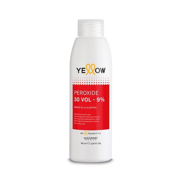Yellow-Color-Peroxide-Oxidante-30-Vol-9--1000ml
