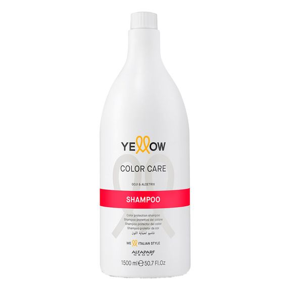 Yellow-Color-Care-Shampoo-Protetor-da-Cor-1500ml