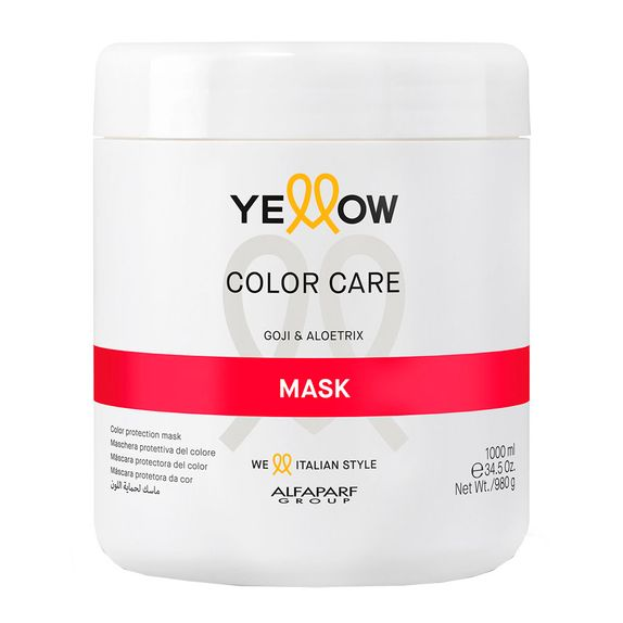 Yellow-Color-Care-Mascara-Protetora-da-Cor-1000ml