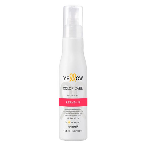 Yellow-Color-Care-Leave-In-Protetor-da-Cor-125ml