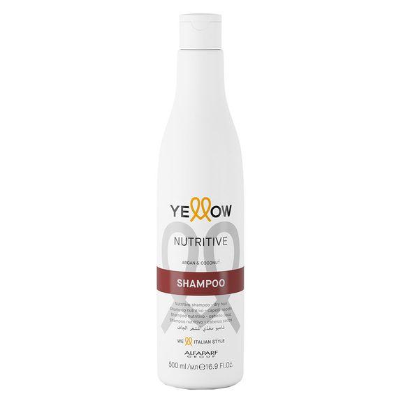 Yellow-Nutritive-Shampoo-Nutritivo-500ml