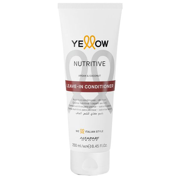 Yellow-Nutritive-Leave-In-Nutritivo-250ml
