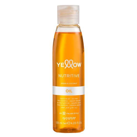 Yellow-Nutritive-Oleo-Para-Cabelos-Secos-125ml