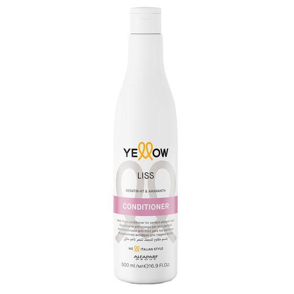 Yellow-Liss-Condicionador-Anti-Frizz-para-Liso-Perfeito-500ml