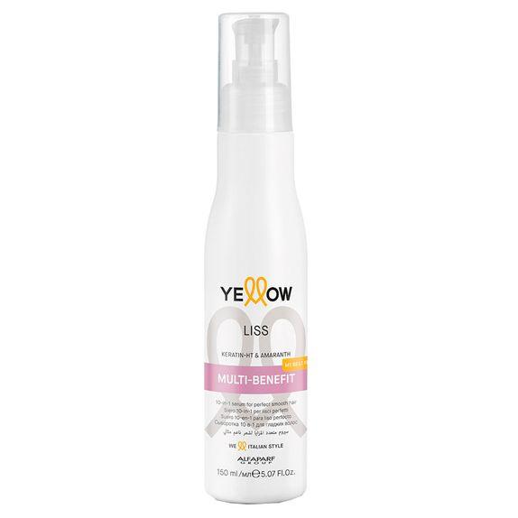 Yellow-Liss-Serum-Anti-Frizz-para-Liso-Perfeito-125ml