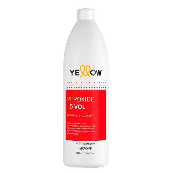 Yellow-Peroxide-Oxidante-5-Vol-15--1000ml