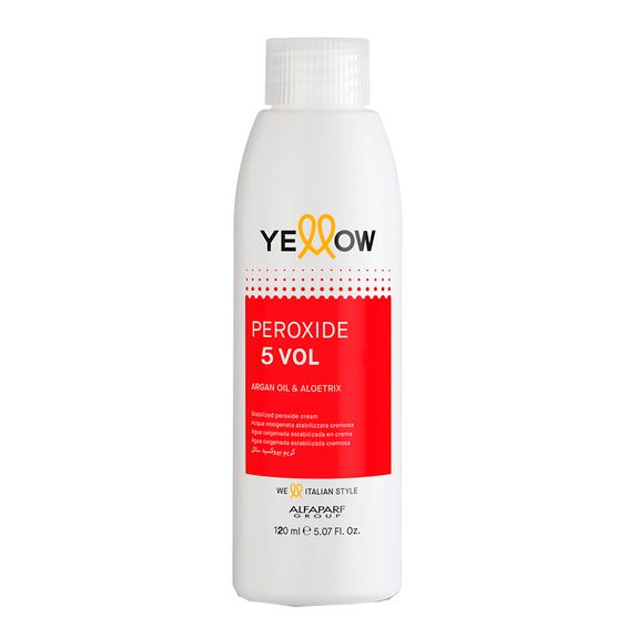 Yellow-Peroxide-Oxidante-5-Vol-15--120ml