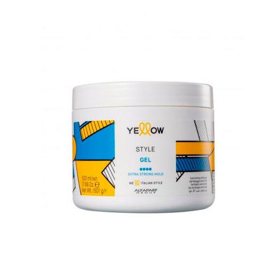 Yellow-Style-Gel-Fixador-Extra-Forte-500ml