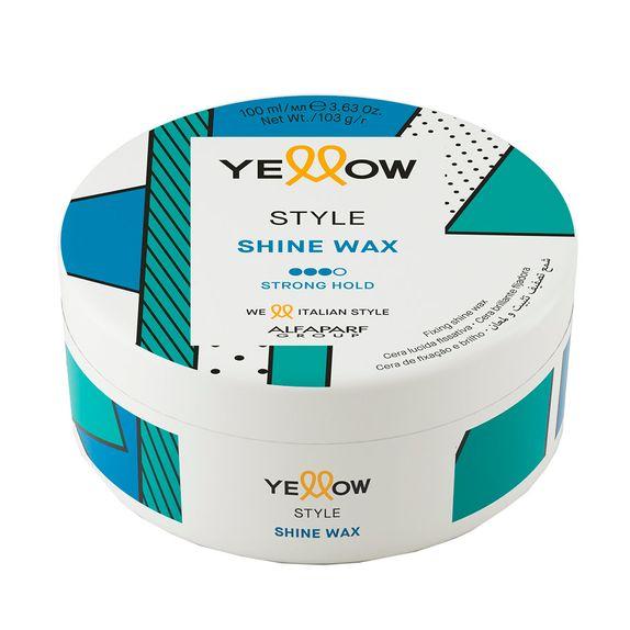 Yellow-Style-Cera-de-Fixacao-e-Brilho-100ml