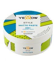 Yellow-Style-Pasta-Modeladora-Opaca-Matte-Paste-100ml