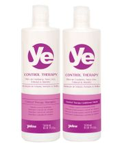 Yellow-Control-Therapy-Duo-Kit-Shampoo--500ml--e-Condicionador--500ml-
