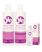 Yellow-Control-Therapy-Shampoo--500ml--Condicionador--500ml--e-Oleo--120ml-