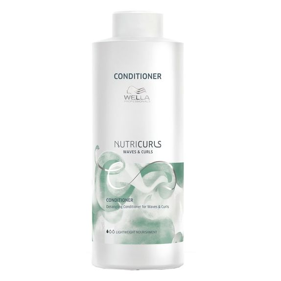 Wella-NutriCurls-Condicionador-Nutritivo-1000ml
