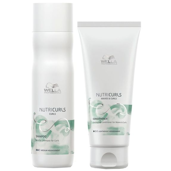 Wella-NutriCurls-Duo-Kit-Shampoo--250ml--e-Condicionador--200ml-