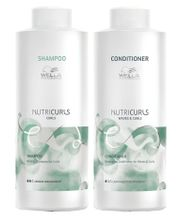 Wella-NutriCurls-Duo-Kit-Shampoo--1000ml--e-Condicionador--1000ml-