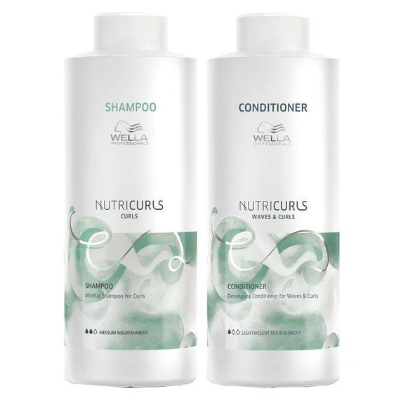 Wella-NutriCurls-Duo-Kit-Shampoo--1000ml--e-Condicionador--1000ml-