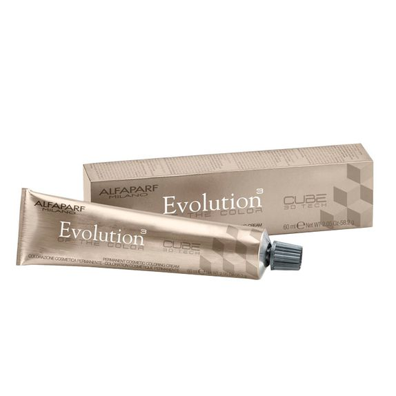 Alfaparf-Evolution-Of-The-Color-Dream-Like-Leonardo-9-423-Louro-Clarissimo-Cobre-Irise-Dourado-60ml