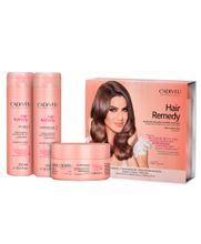 Cadiveu-Hair-Remedy-Kit-Home-Care--3-Produtos-
