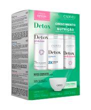 Cadiveu-Detox-Kit-Home-Care--3-Produtos-