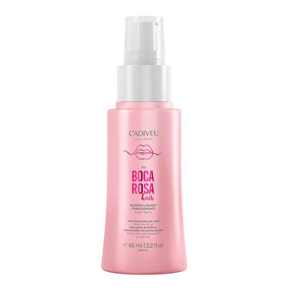 Cadiveu-Boca-Rosa-Hair-Quartzo-Liquido-Condicionante-65ml