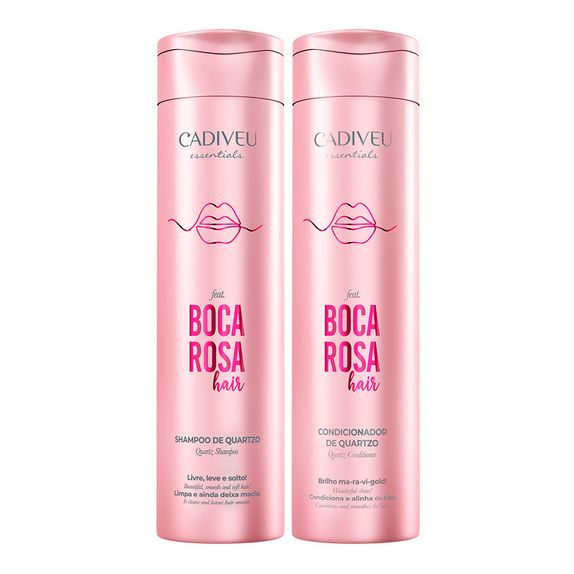 Cadiveu-Boca-Rosa-Hair-Duo-Kit-Quartzon-Shampoo--250ml--e-Condicionador--250ml-