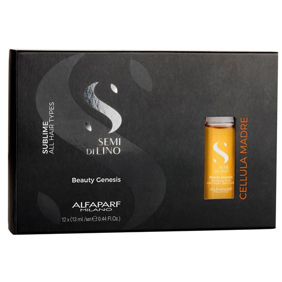 Alfaparf-Semi-Di-Lino-Cellula-Madre-Beauty-Genesis-Elixir-Renovador--12x13ml-