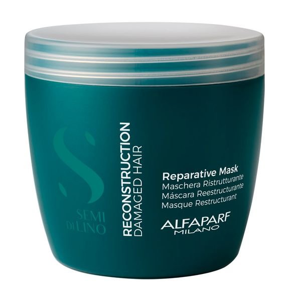 Alfaparf-Semi-Di-Lino-Reconstruction-Mascara-500ml
