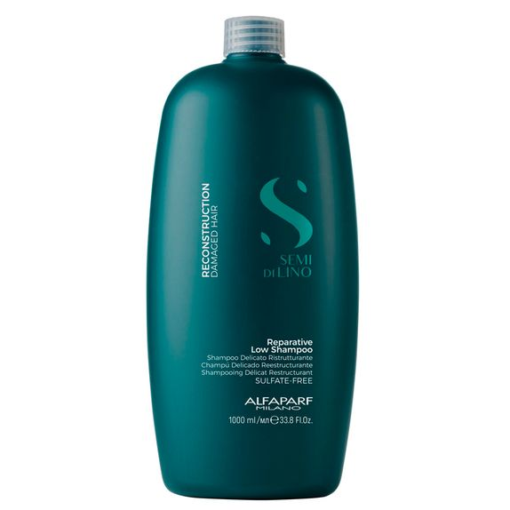 Alfaparf-Semi-Di-Lino-Reconstruction-Reparative-Low-Shampoo-1000ml