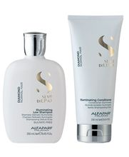 Alfaparf-Semi-Di-Lino-Duo-Kit-Diamond-Shampoo--250ml--e-Condicionador--200ml-