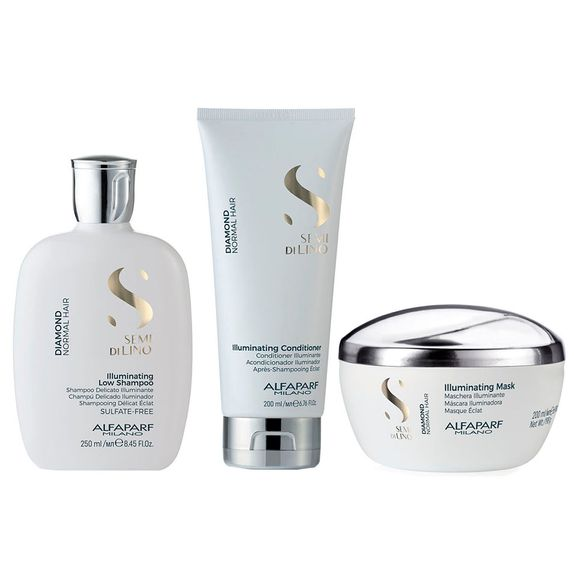 Alfaparf-Semi-Di-Lino-Kit-Diamond-Shampoo--250ml--Condicionador--200ml--e-Mascara--200ml-