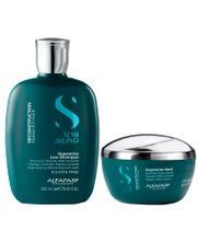 Alfaparf-Semi-Di-Lino-Kit-Reconstruction-Shampoo--250ml--e-Mascara--200ml-