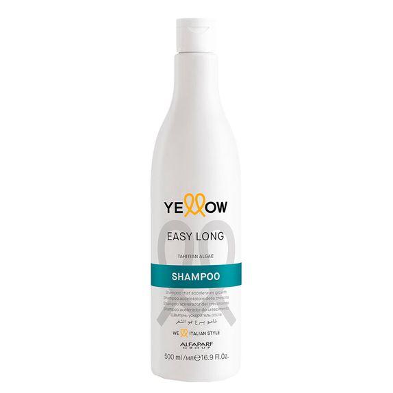 Yellow-Easy-Long-Shampoo-Acelerador-do-Crescimento-500ml