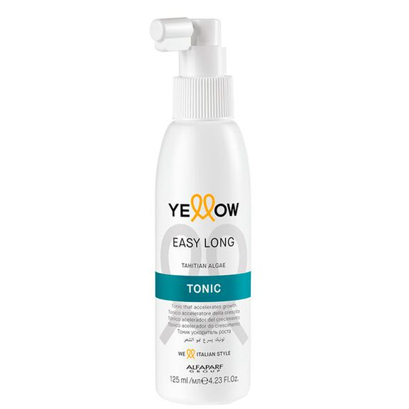 Yellow-Easy-Long-Tonico-Acelerador-do-Crescimento-125ml
