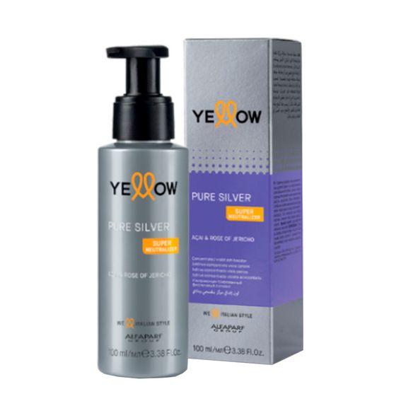 Yellow-Silver-Aditivo-Concentrado-Violeta-Acinzentado-100ml